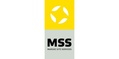 Marske Site Services Ltd