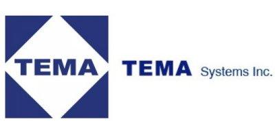 TEMA Systems, Inc.