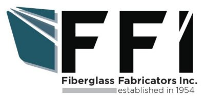 Fiberglass Fabricators, Inc. (FFI)