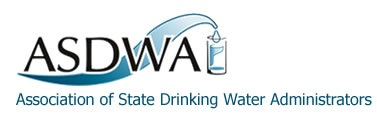 The Association of State Drinking Water Administrators (ASDWA)