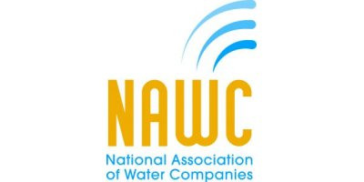 NAWC - National Association of Water Companies