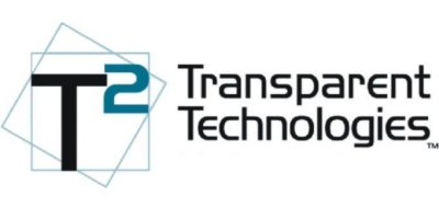 Transparent Technologies, Inc.