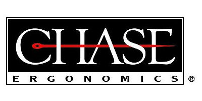 Chase Ergonomics, Inc