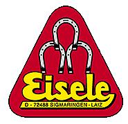 Franz Eisele GmbH u. Co.KG  Pumpen u. Maschinenfabrik
