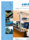 Filter Presses Products Catalogue