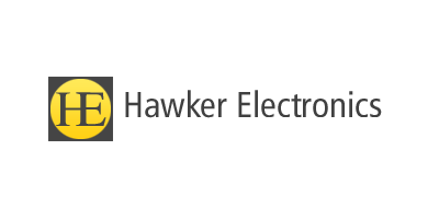 Hawker Electronics Limited