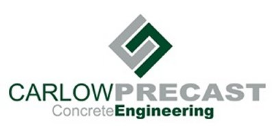 Carlow Precast Concrete Engineering