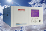 Thermo Fisher Scientific - Model 42i TL - Trace Level NOx Analyzer