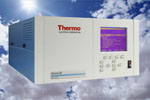 Thermo Scientific - Model 43i HL - High Level SO2 Analyzer