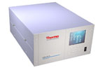 Thermo Scientific - Model 48i HL - High Level CO Analyzer