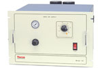 Thermo Scientific - Model 111 - Zero Air Supply