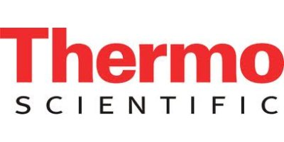 Thermo Scientific - Air Quality Instruments