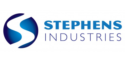 Stephens Industries