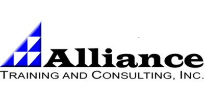 Alliance Training and Consulting, Inc.
