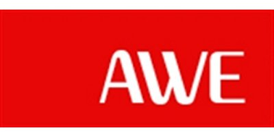 Automated Water & Effluent Ltd (AWE)