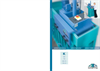 Vertical Bale Presses - K Brochures With Technical Data (PDF 715 KB)