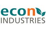 econ industries GmbH