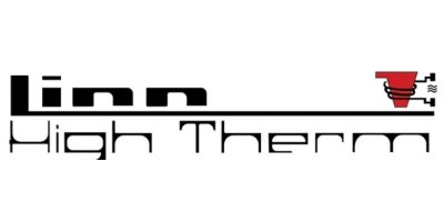 Linn High Therm GmbH