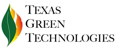 Texas Green Technologies LLC
