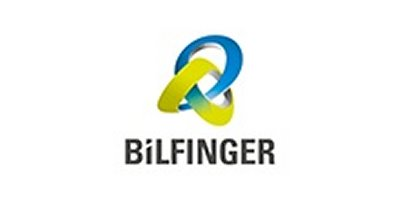 Bilfinger Berger Entsorgung GmbH