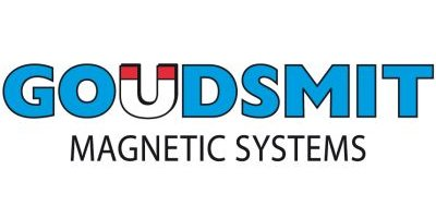Goudsmit Magnetic Systems BV