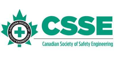 Canadian Society of Safety Engineering (CSSE)