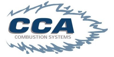 CCA Combustion Systems - a CECO Environmental Company