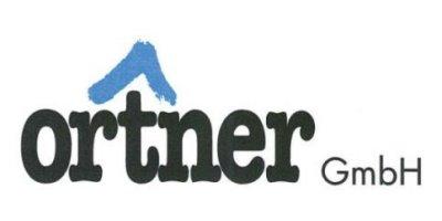 ORTNER WASSERTECHNIK GmbH