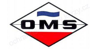 OMS Kläranlagen GmbH