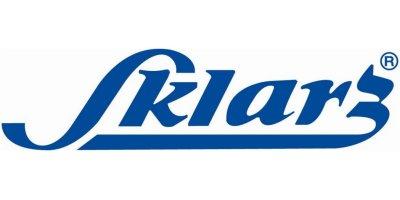 SKLARZ Umwelttechnik GmbH