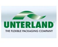 Unterland Flexible Packaging AG