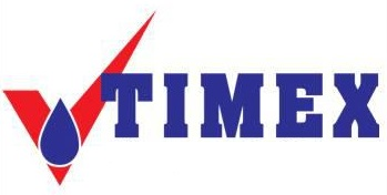 TIMEX Filtration and Water Systems