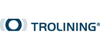 Trolining GmbH