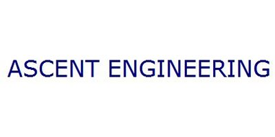 Ascent Engineering