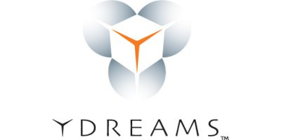 YDreams