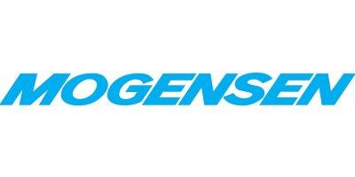 Mogensen GmbH & Co. KG