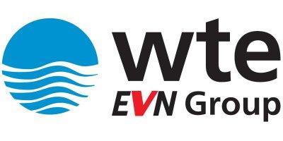 WTE Wassertechnik GmbH