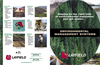 Environmental Management Systems- Brochure