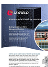 Underground Storm Water Management System- Brochure