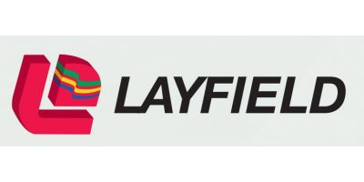 Layfield Group Limited