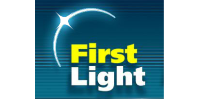 First Light Technologies, Inc.