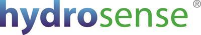 Hydrosense Ltd