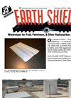 Earth Shield - HDPE Waterstop Brochure