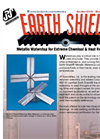 Earth Shield - Stainless Steel Waterstop Brochure