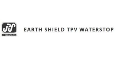 JP Specialties, Inc. / Earth Shield® Waterstop