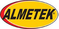 Almetek Industries, Inc
