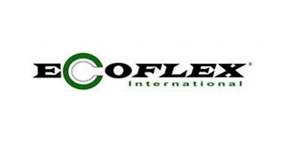 Ecoflex International Pty Ltd