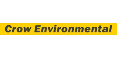 Crow Environmental Ltd