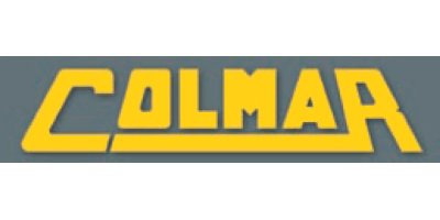 Colmar S.P.A.