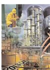 ATI - Model C16 - Portable Gas Leak Detector - Brochure